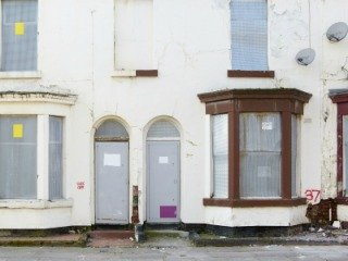 Over a Third of UK Landlords have Experienced an Abandoned Property