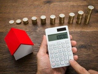 Landlords – Mortgage Interest & Tax
