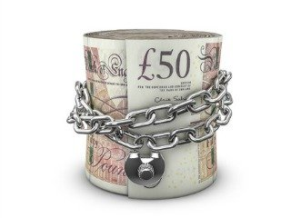 Spotlight on: Tenant Deposit Protection Law