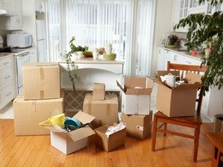 Why is an Inventory Important for a Rental Property?