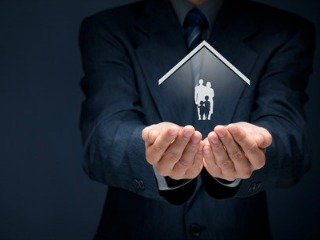 What are the Legal Responsibilities Facing a Landlord?