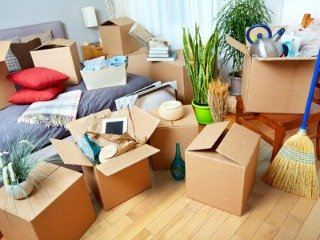 Why is having an inventory important?