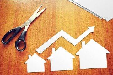 Rents soar in Swansea – up 11.4%