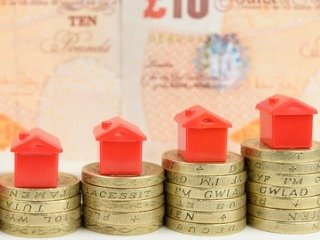 How Stamp Duty is affecting Buy-to-Let decisions in Swansea