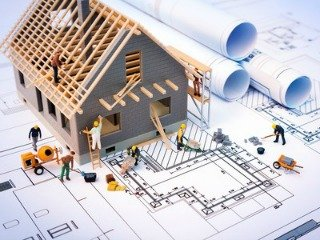 Huge Surge in UK Build to Rent Planning Applications