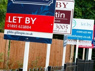 Choosing the Right Letting Agent