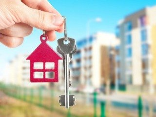 A Landlord's Guide to: End of Tenancy