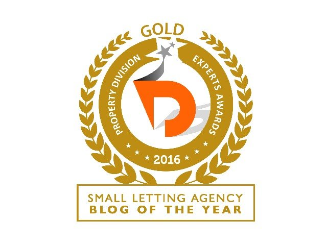 Swansea Letting Agency Wins Gold in National Property Industry Expert Awards