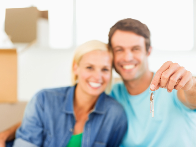 When to use a Specialist Swansea Letting Service and What to Expect