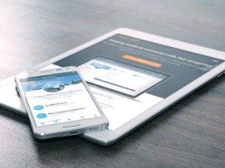 PropertyFile Launches for McCartan Clients