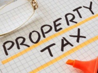 New Stamp Duty Charges For Second Properties