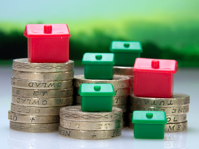 What makes a good property investment?