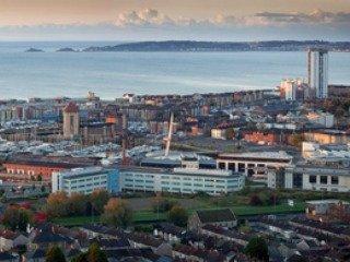 Swansea Property Market Post-Brexit