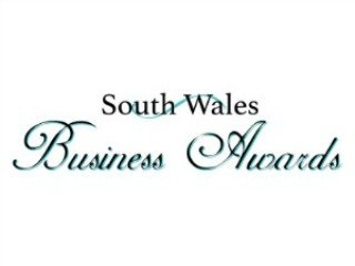 MD of Swansea Letting Agency up for Regional Award