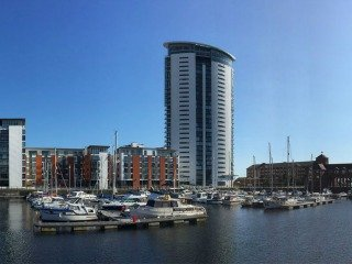 What does 2017 hold in store for Swansea Landlords?