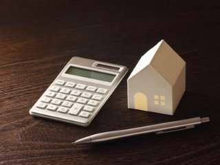 Mortgage lending tightens again