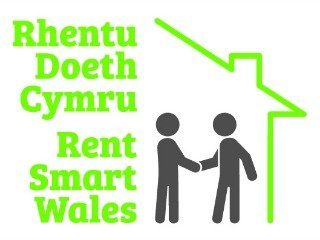 Rent Smart Wales Begin Prosecuting
