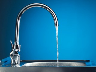 Are You Liable for Paying Your Tenant's Water Bill?