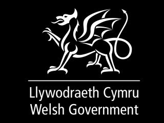 Welsh Govt Urge Participation in Fees Consultation