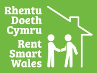 Rent Smart Wales 2nd Anniversary