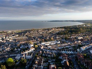 New Welsh Land Transaction Tax puts 429 Swansea Properties at Risk of Not Selling