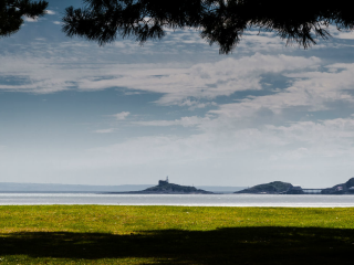 Sunday Times Names Mumbles Best Place to Live in Wales