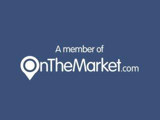 McCartan Joins OnTheMarket.com