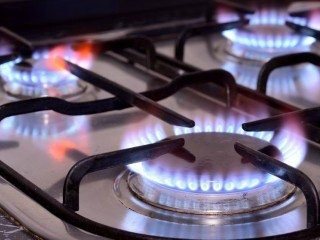 Is Your Landlords' Gas Safety Certificate Valid?