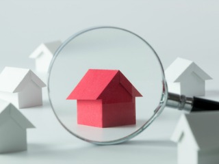 5 Top Tips for Buying BTL Property at Auction
