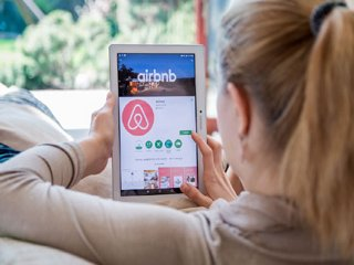 Illegal Sub-Letting Through Airbnb