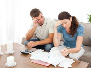 Tenants Worry over Deposit Delays