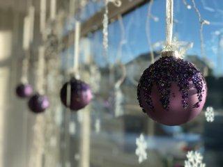 McCartan Christmas Opening Hours 2018