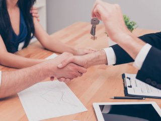 How to Pick a Letting Agent