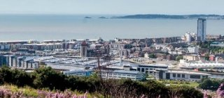 Why Buy-to-Let in Swansea is Still a Strong Investment Choice