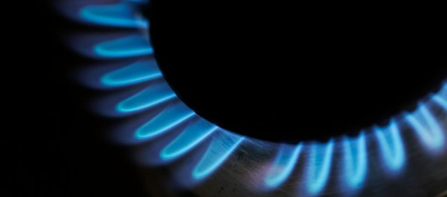 Gas Safety Week: Fighting to Raise Landlord Awareness