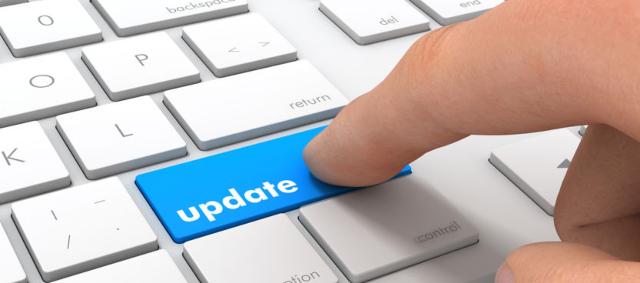 Lettings Update 2020: 7 Things Swansea Landlords Need to Know
