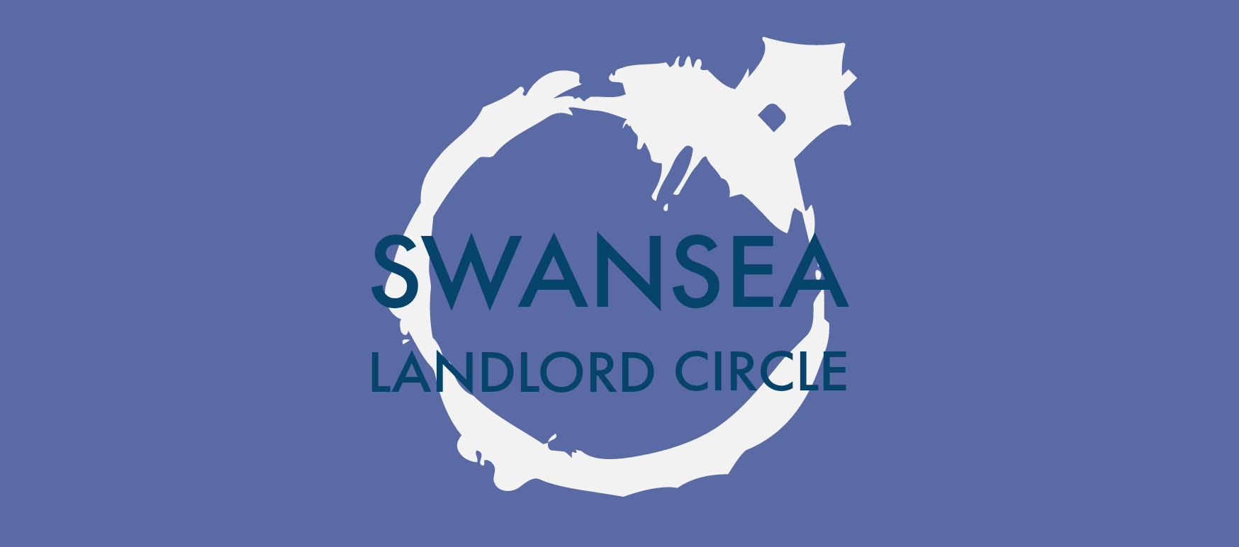 New Group for Swansea Landlords
