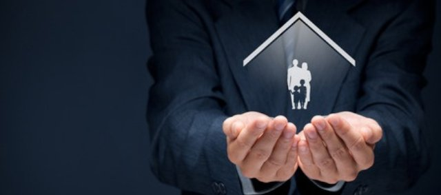 Landlord Laws Up 32% in Past Decade