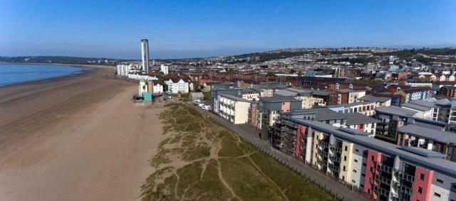 Swansea Rental Housing Update