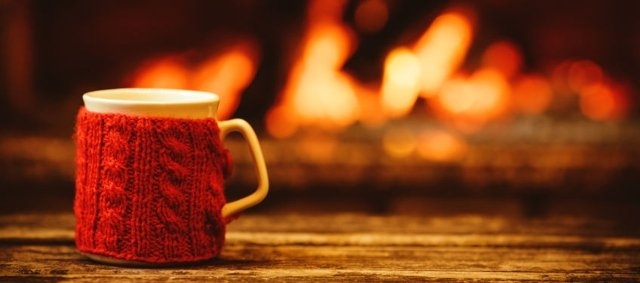 Tenants, Protect Your Rental Property for Winter