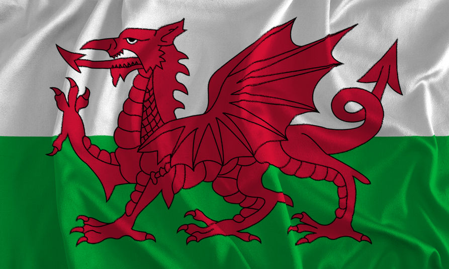 Permanent: 6 Months' Notice for Welsh Landlords